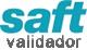 validador SAFT 2013
